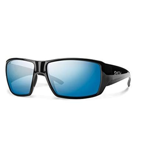 Smith Smith Guide's Choice Sunglasses