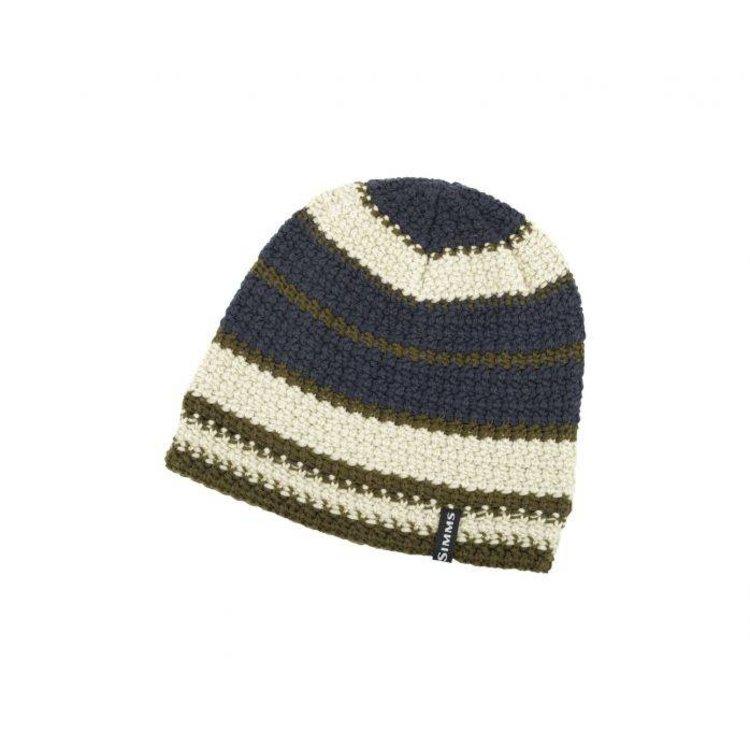 571d02d3ca4 Simms Chunky Knit Beanie - MRFC
