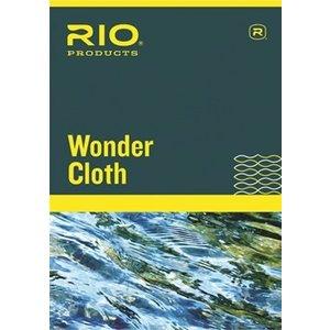 RIO RIO Wonder Cloth