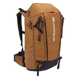 UMPQUA Umpqua Surveyor 2000 ZS Backpack