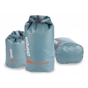 UMPQUA Umpqua Tongass Dry Bags