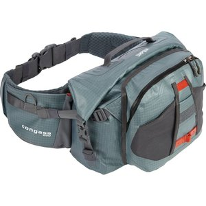 UMPQUA Umpqua Tongass 650 Waist Pack Steel Blue