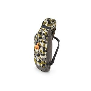 UMPQUA Umpqua Switch Sling 600 ZS
