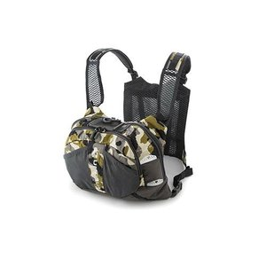 UMPQUA Umpqua Overlook Kit ZS Chest Pack Camo