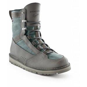 Patagonia Patagonia River Salt Wading Boots