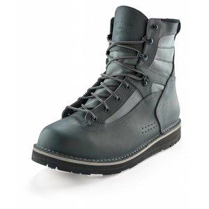 Patagonia Patagonia Foot Tractor Wading Boots - Aluminum Bar