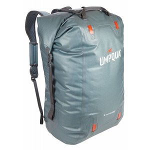 UMPQUA Tongass Waterproof 5500 Gear Bag