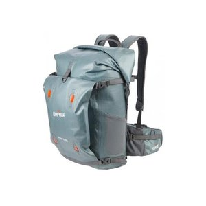 UMPQUA Umpqua Tongass Waterproof Backpack