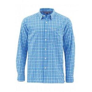 Simms Simms Morada LS Shirt