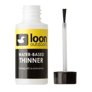 Loon Outdoors Loon WB Thinner