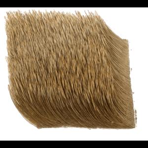 UV2 Elk Hair