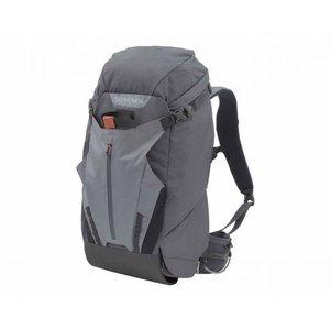 Simms Simms G4 Pro Shift Backpack Slate