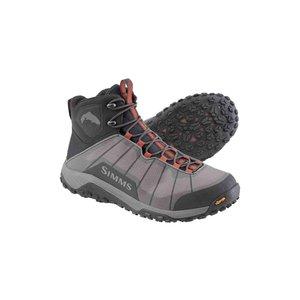 Simms Simms Flyweight Boot Steel Grey