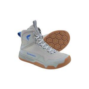 Simms Simms Flats Sneaker Boulder