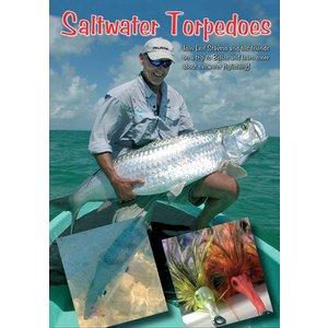 DVD-Saltwater Torpedoes