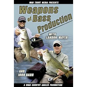 DVD-Weapons of Bass Production