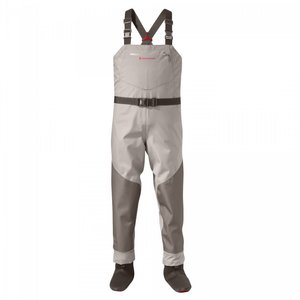 Redington Women's Willow River Wader