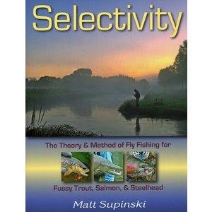 Book-Selectivity- Supinsky