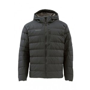 Simms Downstream Insulated Jacket