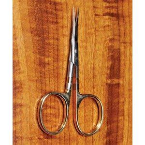 Dr. Slick All Purpose Scissor