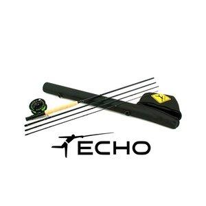 ECHO Base Rod/Reel Kit