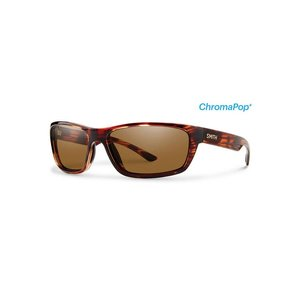 Smith Ridgewell Sunglasses