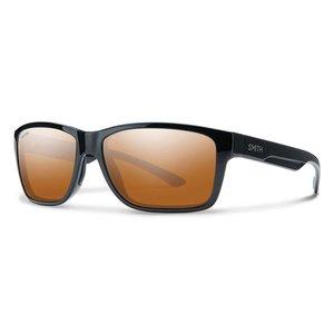 2898357a947 Smith Wolcott Polarized Sunglasses - MRFC