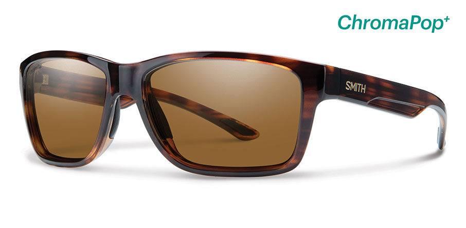 58bf2fbac8d7 Smith Wolcott Polarized Sunglasses - MRFC