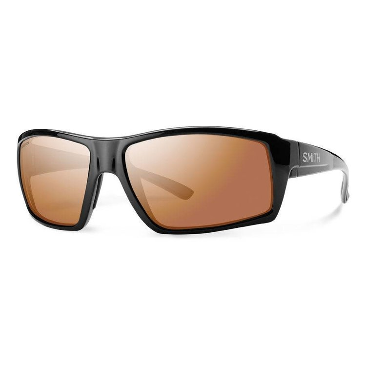 936770f0ba Smith Challis Sunglasses - MRFC