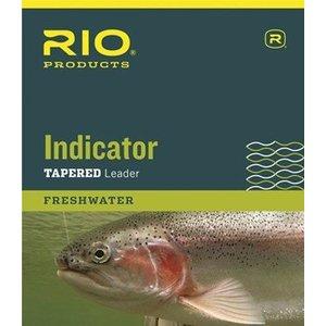 RIO Indicator Leader - 10'