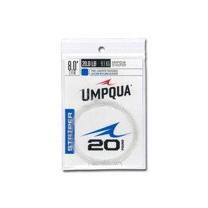 UMPQUA Umpqua Striper Leader - 8ft