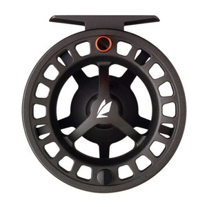 Sage 2200 Series Spool