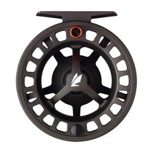 Sage 2200 Series Spool