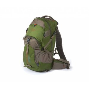 Fishpond Fishpond Bitch Creek Backpack - Cutthroat Green