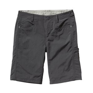 Patagonia Away From Home Shorts-Women's