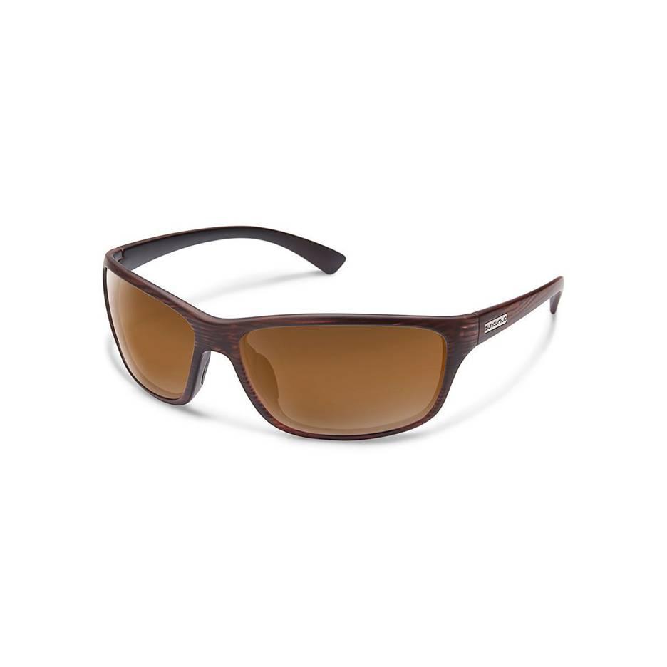 3edb78f8e7 Suncloud Sentry Sunglasses - MRFC