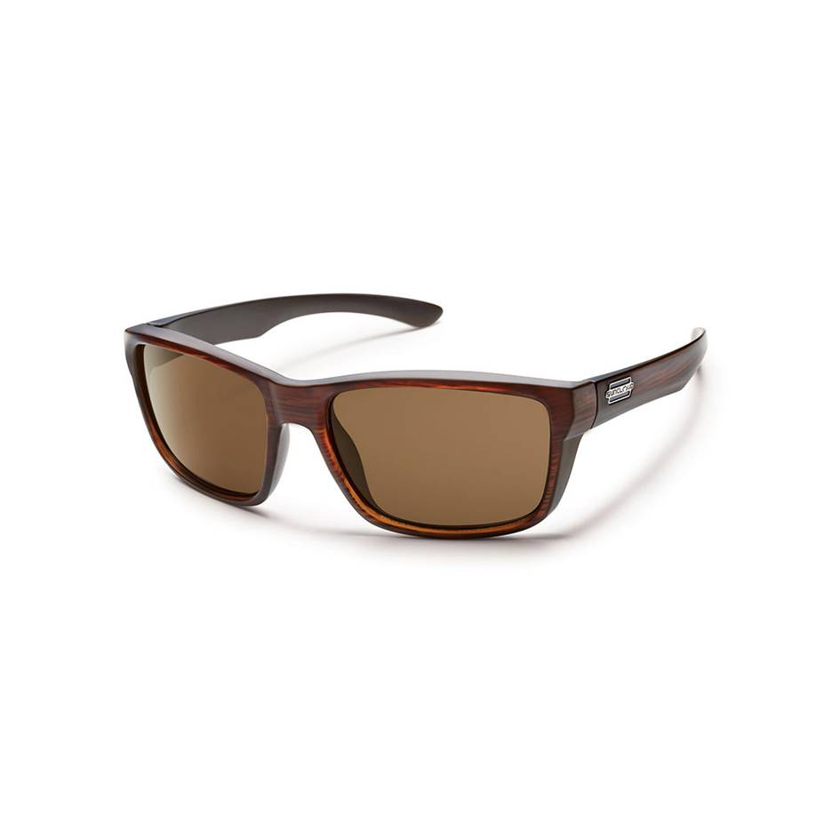 ebf109fc2f Suncloud Mayor Sunglasses - MRFC