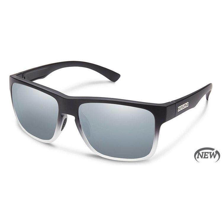 8480af8894 Suncloud Rambler Sunglasses - MRFC