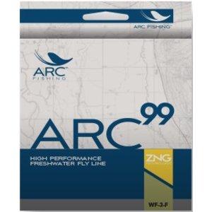 ARC 99 Floating Line