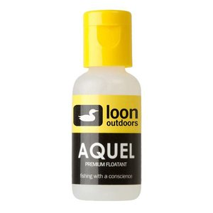 Loon Outdoors Aquel Floatant