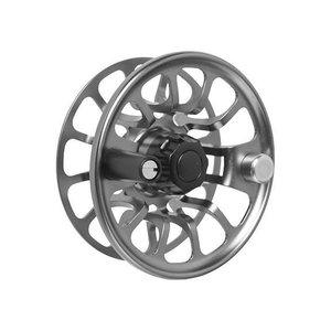 Ross Evolution LT Spool - Grey Mist