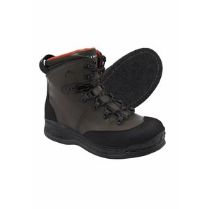Simms Freestone Boot - Felt Sizes 5 & 9