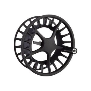 Waterworks-Lamson Liquid/Remix Spool