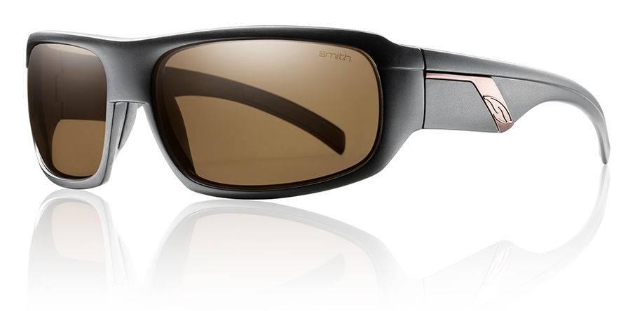6bd934de52 Smith Tactic Polarized Sunglasses - MRFC