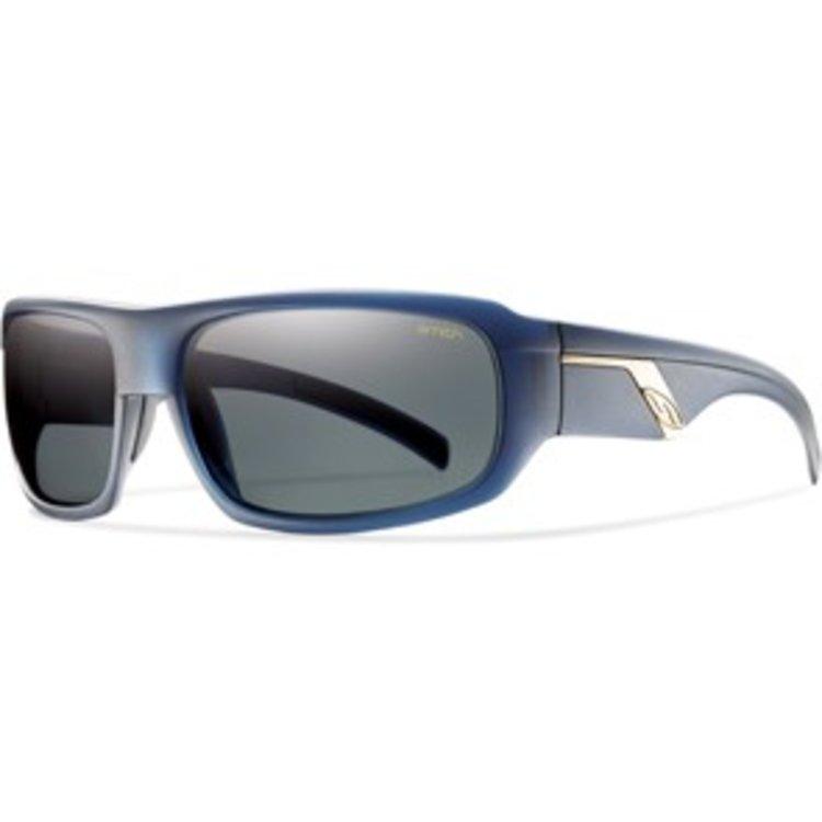 6ed20890a3eb4 Smith Tactic Polarized Sunglasses - MRFC
