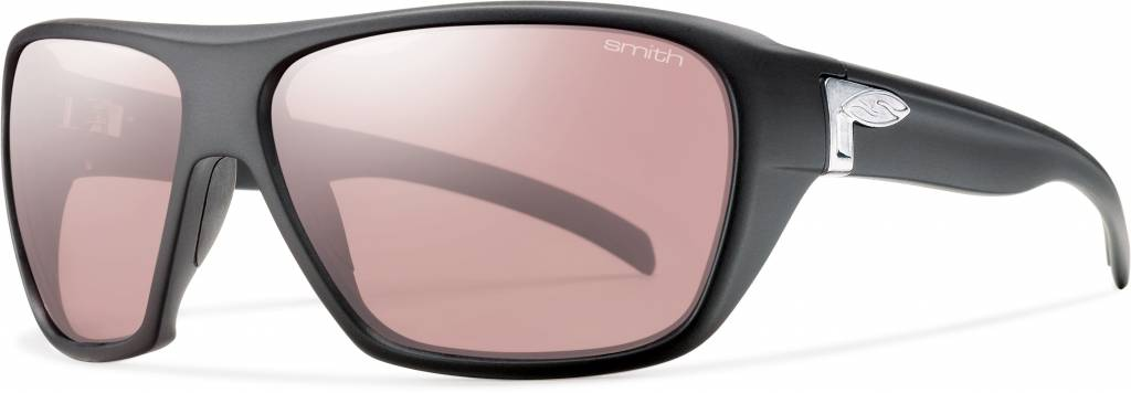 70fe63fcd33 Chief Polarized Sunglasses. 0 reviews - add your review. Article code  AA013CP.  208.95. in stock. Smith Optics Chief Polarized Sunglasses ...