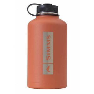 Simms Headwaters Insulated Growler