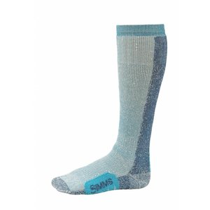 Simms Womens Guide Thermal OTC Sock