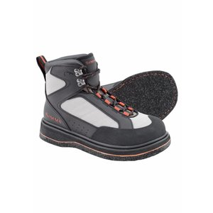 Simms Rock Creek Felt Sole Boot *Sizes 4 & 5*