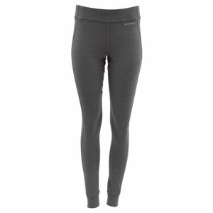 Simms Womens Coldweather Pant